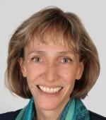Andrea Kempter: ITIL, YaSM e ISO 20000.