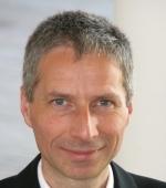 Stefan Kempter: ITIL, YaSM e ISO 20000.